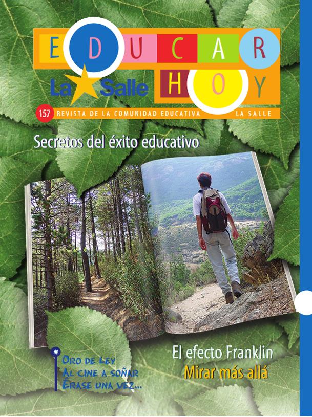 Revista Educar Hoy