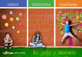 Lema 2015 - 2016